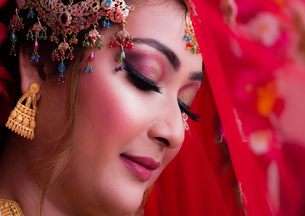 Online Makeup Contest | 2020 | By Abbazi Events | August | September
