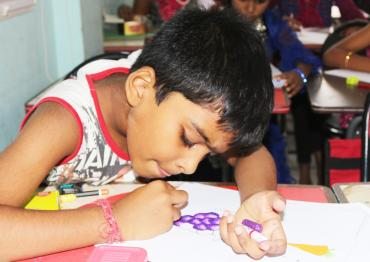 TOP Drawing Painting classes in Adayar – Dessin School of Arts
