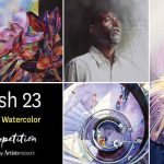online-splash-water-color-art-drawing-painting-competition-2021-jan-feb-march-april-may-jun-july-aug-sept-oct-nov