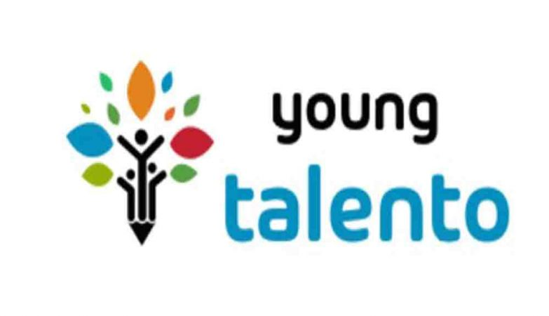 young-talento-competition-jan-2021