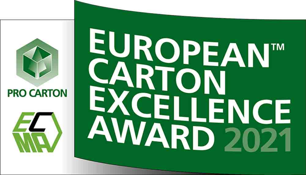european-carton-excellence-award-2021-free-competition-feb-march-april-may