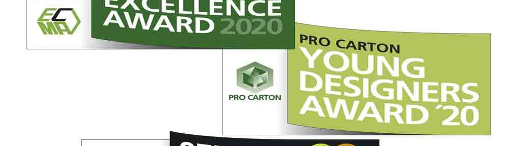 online-european-young-excellence-video-award-2020-2021-pro-carton-designers-design-competition-free
