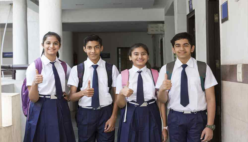 National Essay Writing Competition   2021   Feb   March   Leaders For Tomorrow   India   Korea