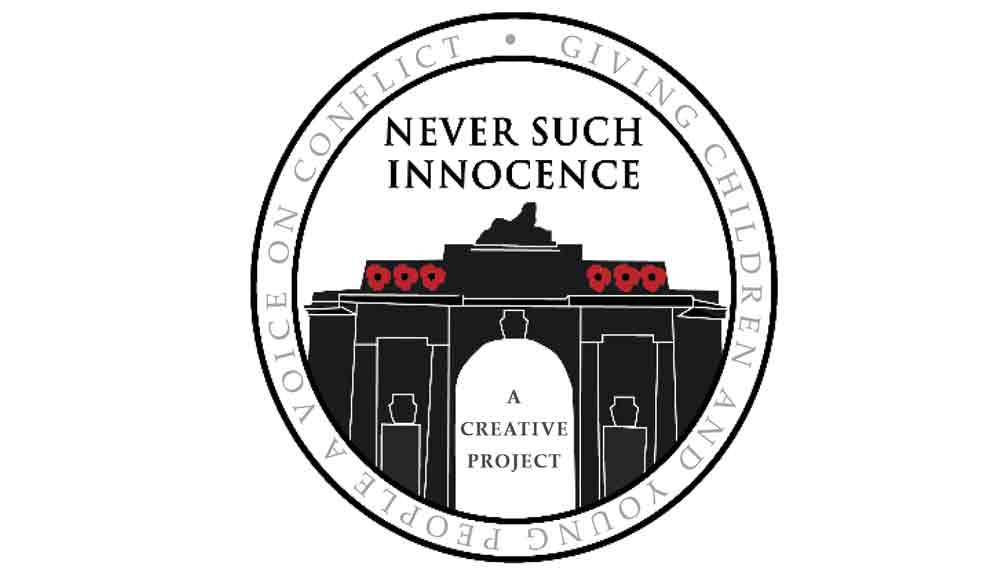 International free Poem Competition 2021 | Feb | March | NeverSuchInnocence