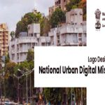 free-online-national-international-level-logo-designing-competition-contest-national-urban-digital-mission-2021-march-april-india