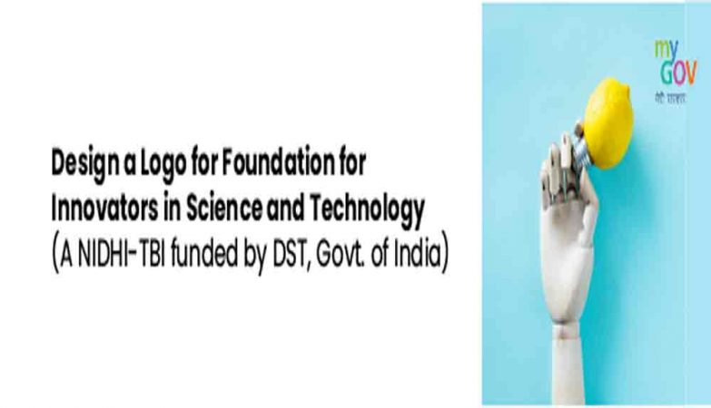 online-free-national-international-india-logo-design-competition-foundation-for-innovators-in-science-and-technology-govt-of-india-march-april