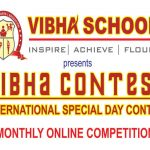 international-vibha-contest-2021-2022-online-special-day