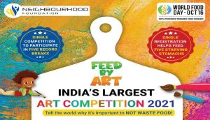 Indias-largest-art-drawing-painting-contest-2021-august-aug-sept-september-kids-students-schools