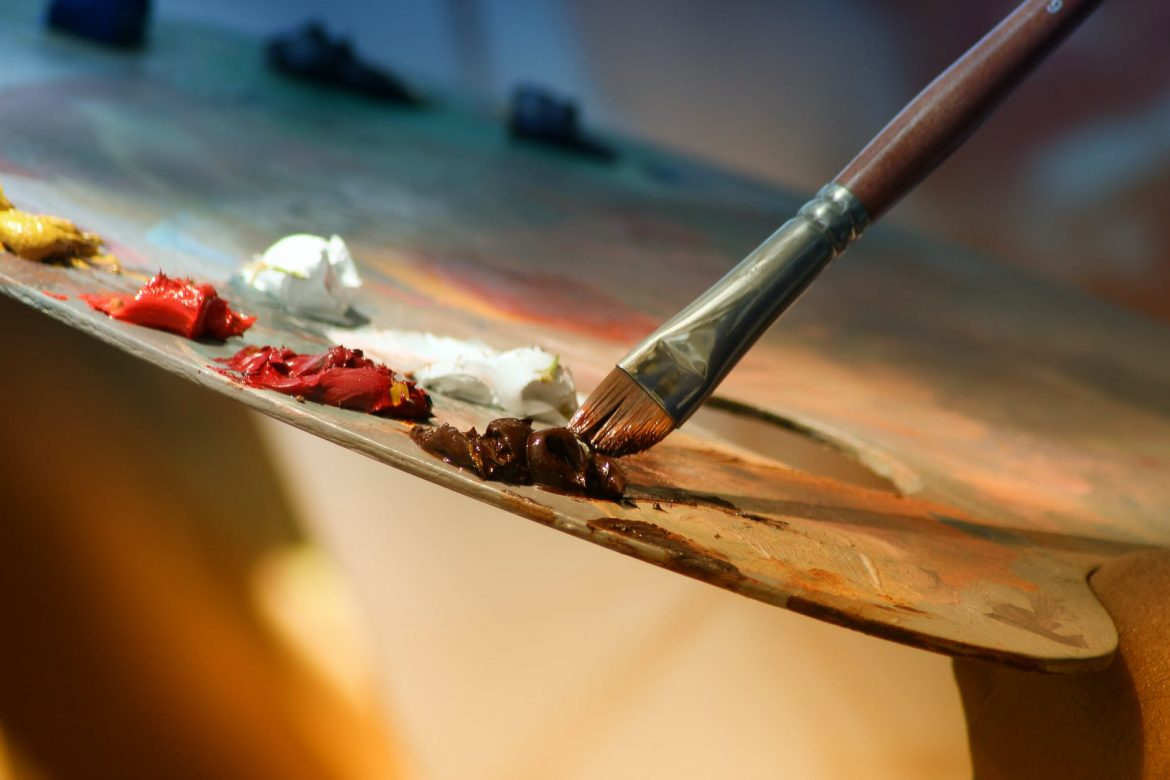 National Level Drawing and Paintings competitions in India